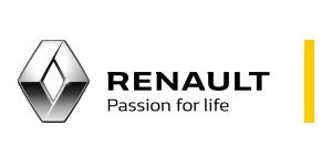 Renault Liban